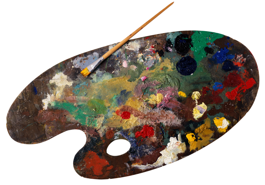 palette-1482678_1920