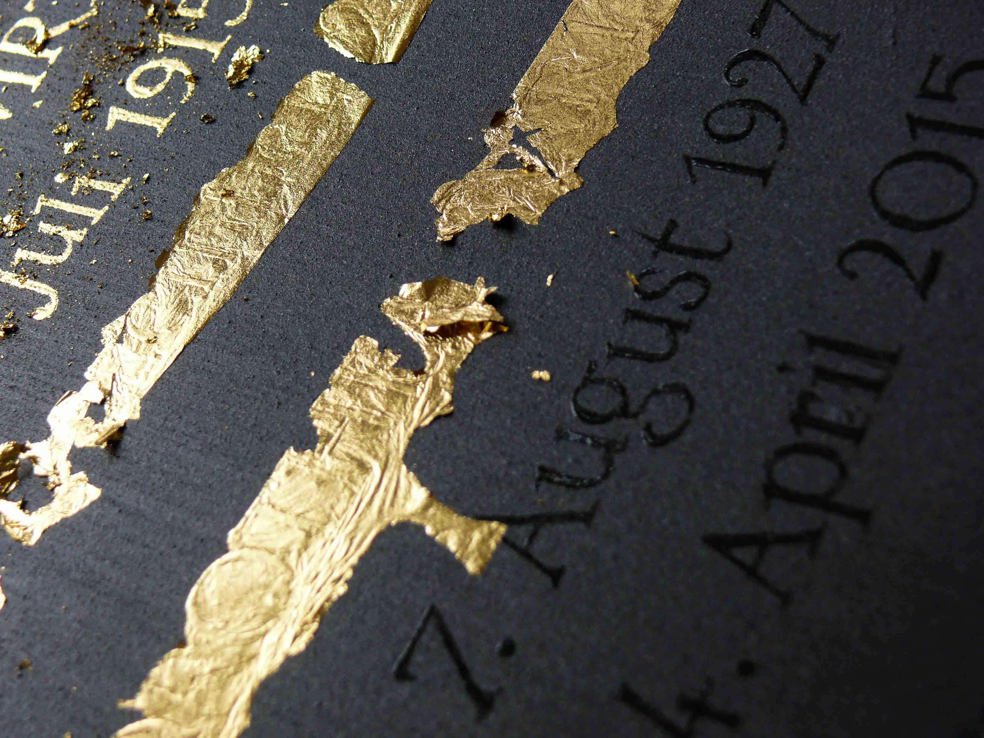 kalligrafie1