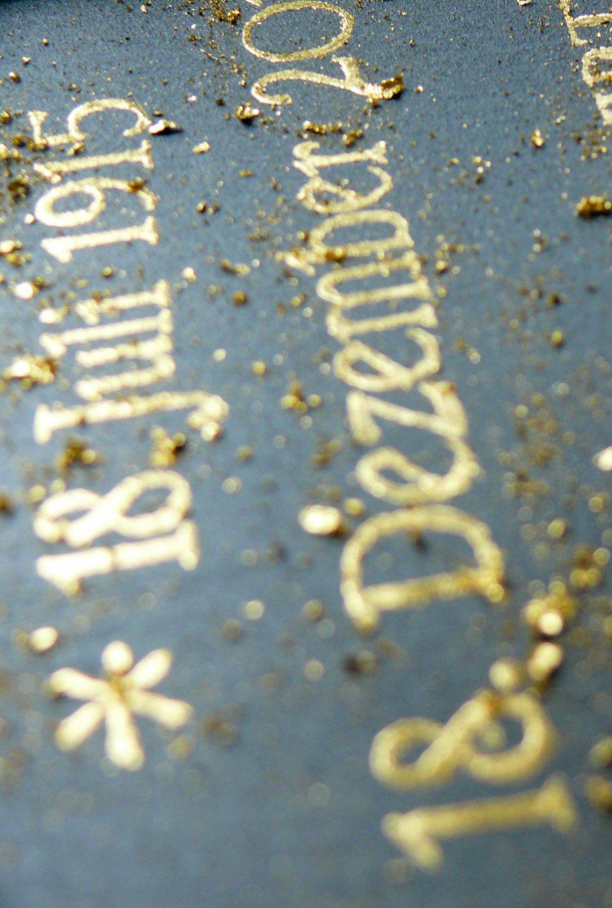 kalligrafie3