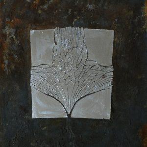 mosaik10