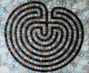 mosaik8