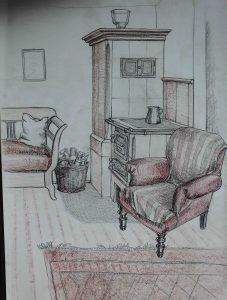 zeichnung3