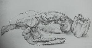 zeichnung8