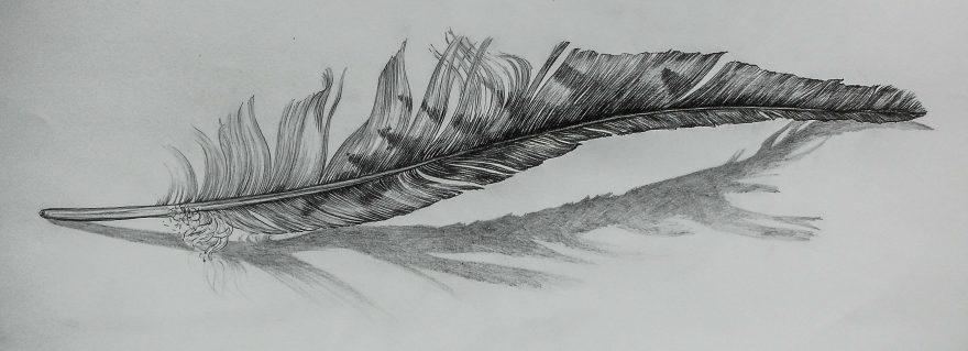 zeichnung9